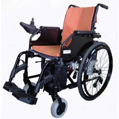 租用電動輪椅