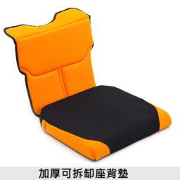 日本品牌Miki FR43JL-16手推輪椅