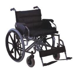 雅健 KY151WB-56 高承重輪椅