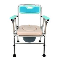 座便椅WFZK-6583
