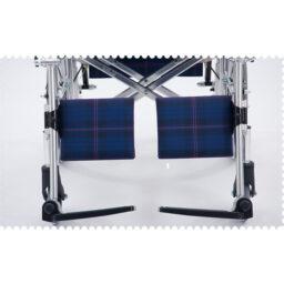 日本品牌Miki HB16 高背輪椅