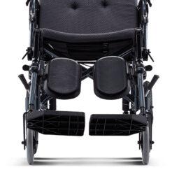 台灣品牌Karma KM-60(S)細後輪高背輪椅