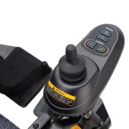 台灣品牌Merits WP902(N)電動輪椅