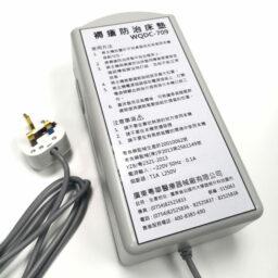 充氣床墊WQDC-709