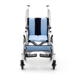 日本品牌Miki MPT-60-(ER)SW手推輪椅
