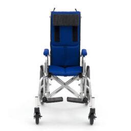 日本品牌Miki PM-SLT(16)手推輪椅