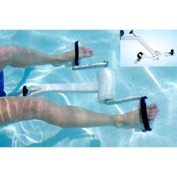 美國泳池升降機座椅RANGER 2