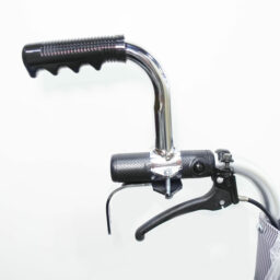 Oasis延長輪椅手把WSTM-091