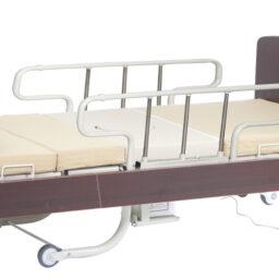WZB-6AM三功能電動護理床