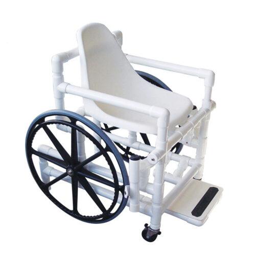 美國Aqua Creek 泳池輪椅 AC-520SPPS