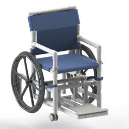 美國Aqua Creek 泳池輪椅 AC-520SPM