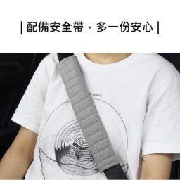邦邦電動輪椅 BBR-HKBR-01