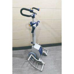 德國品牌AAT W-SDM 輪椅樓梯機 STAIR CLIMBER