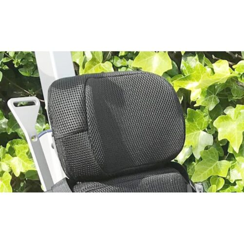 德國AAT BR-EX62頭枕配套(靠背延伸)