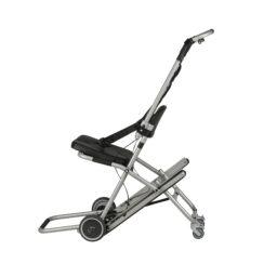 英國品牌Evacuscape緊急逃生椅 UK-EC2