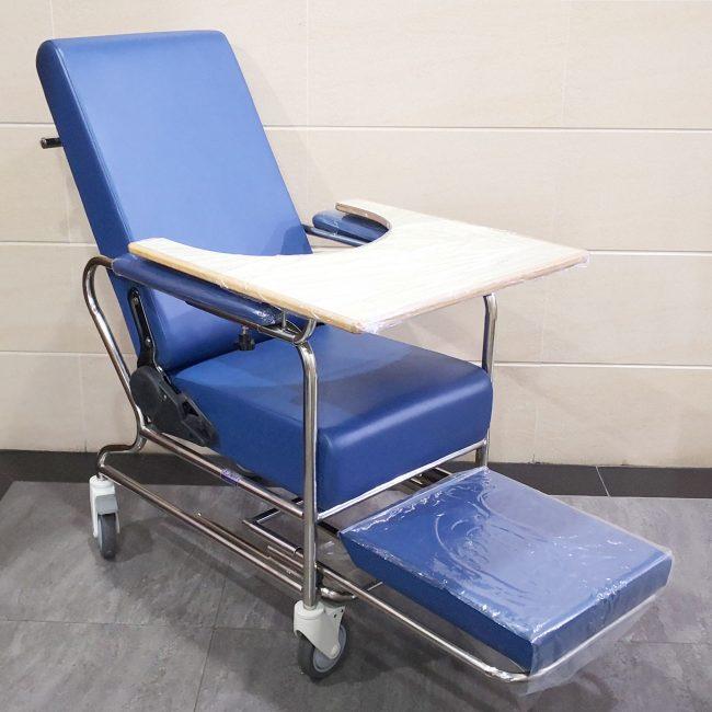 輪椅王優惠產品_3